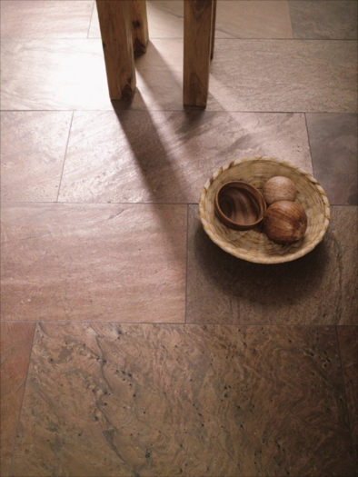 Photo Courtesy of Porcelanosa.