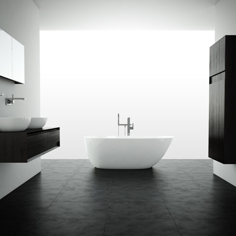 Wetstyle Is A Manufacturer Of Premium Quality Bath Furnishings Headquartered In Montreal Canada Beyond S Bold And Original Designs Every Product