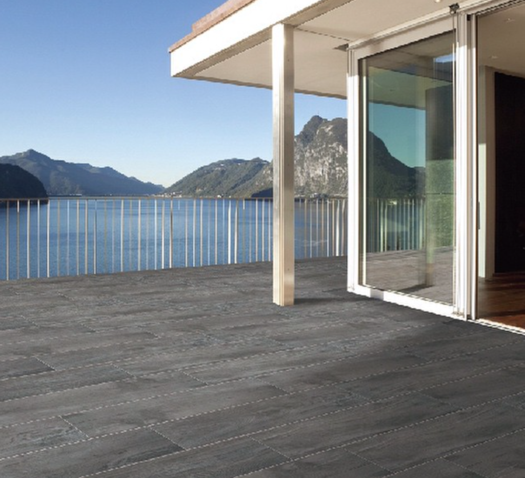 Eleganza Tiles outdoor tiles