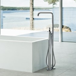 Vola faucets