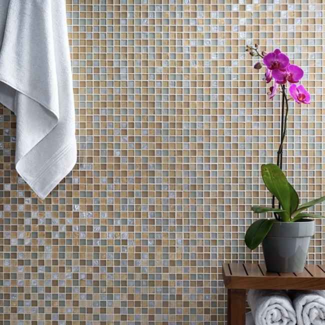 GBI Tile and Stone